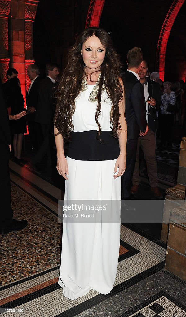 """The Phantom Of The Opera"" - 25th Anniversary Performance At The Royal Albert Hall - Afterparty"