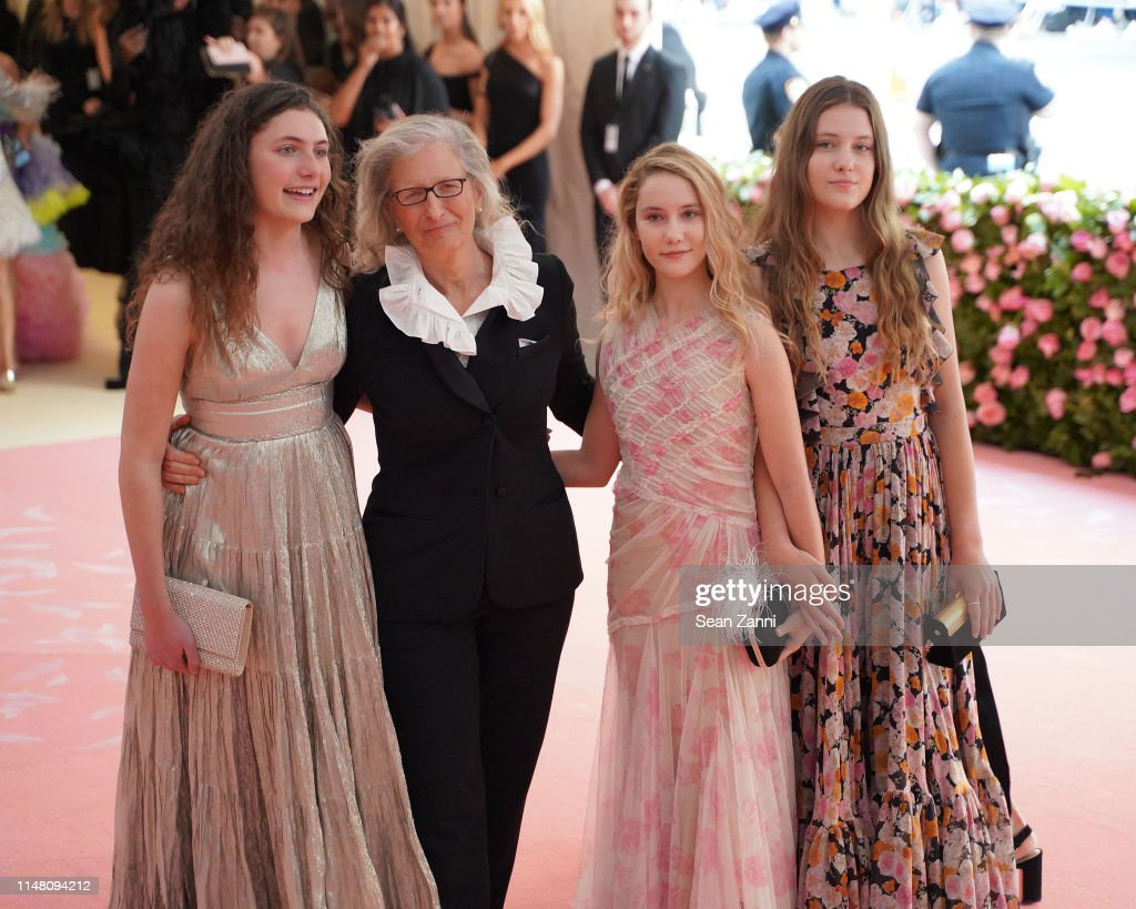 "The Metropolitan Museum Of Art's 2019 Costume Institute Benefit ""Camp: Notes On Fashion"" : Fotografía de noticias"