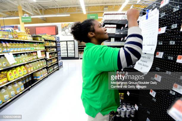60 Top Walmart Neighborhood Market Pictures, Photos