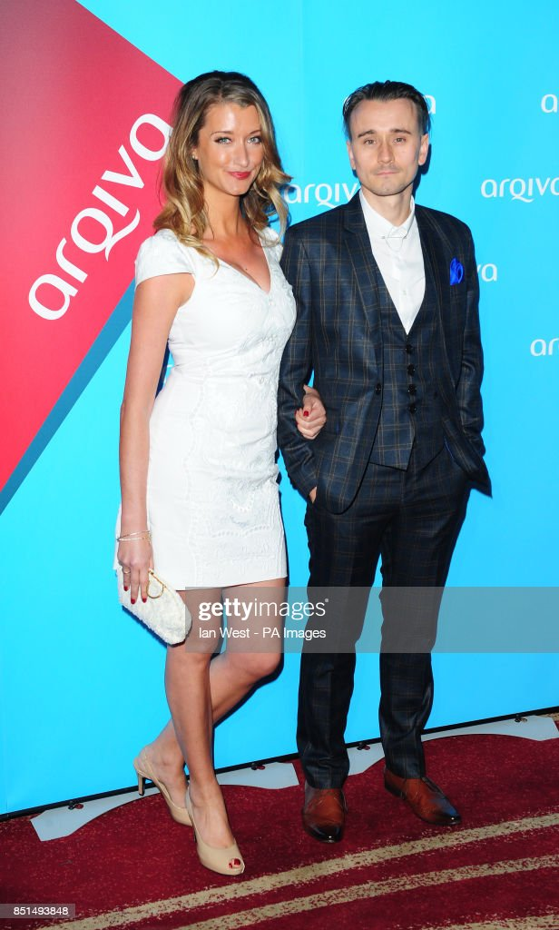 Arqiva Commercial Radio Awards - London Pictures | Getty Images