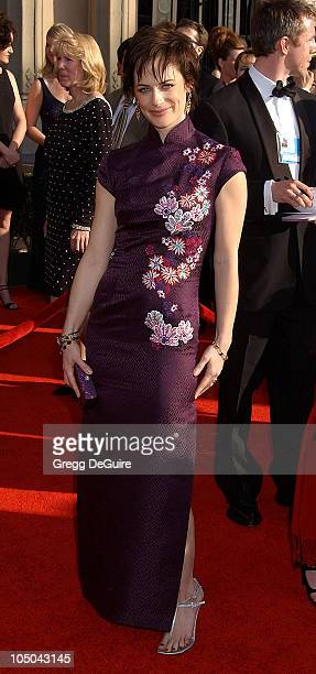 Sarah Clarke Pictures and Photos - Getty Images