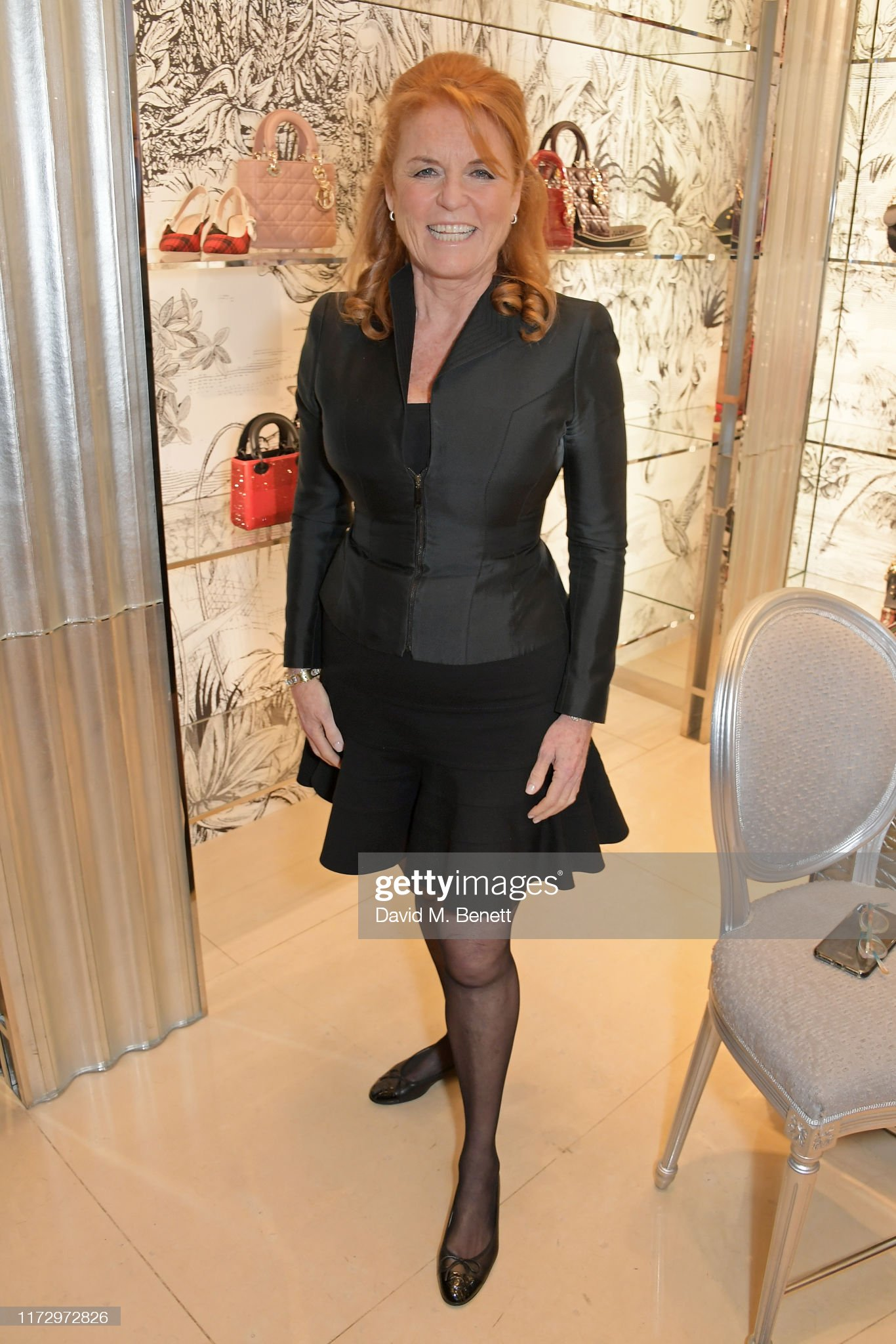 https://media.gettyimages.com/photos/sarah-duchess-of-york-attends-the-dior-sessions-book-launch-on-01-picture-id1172972826?s=2048x2048