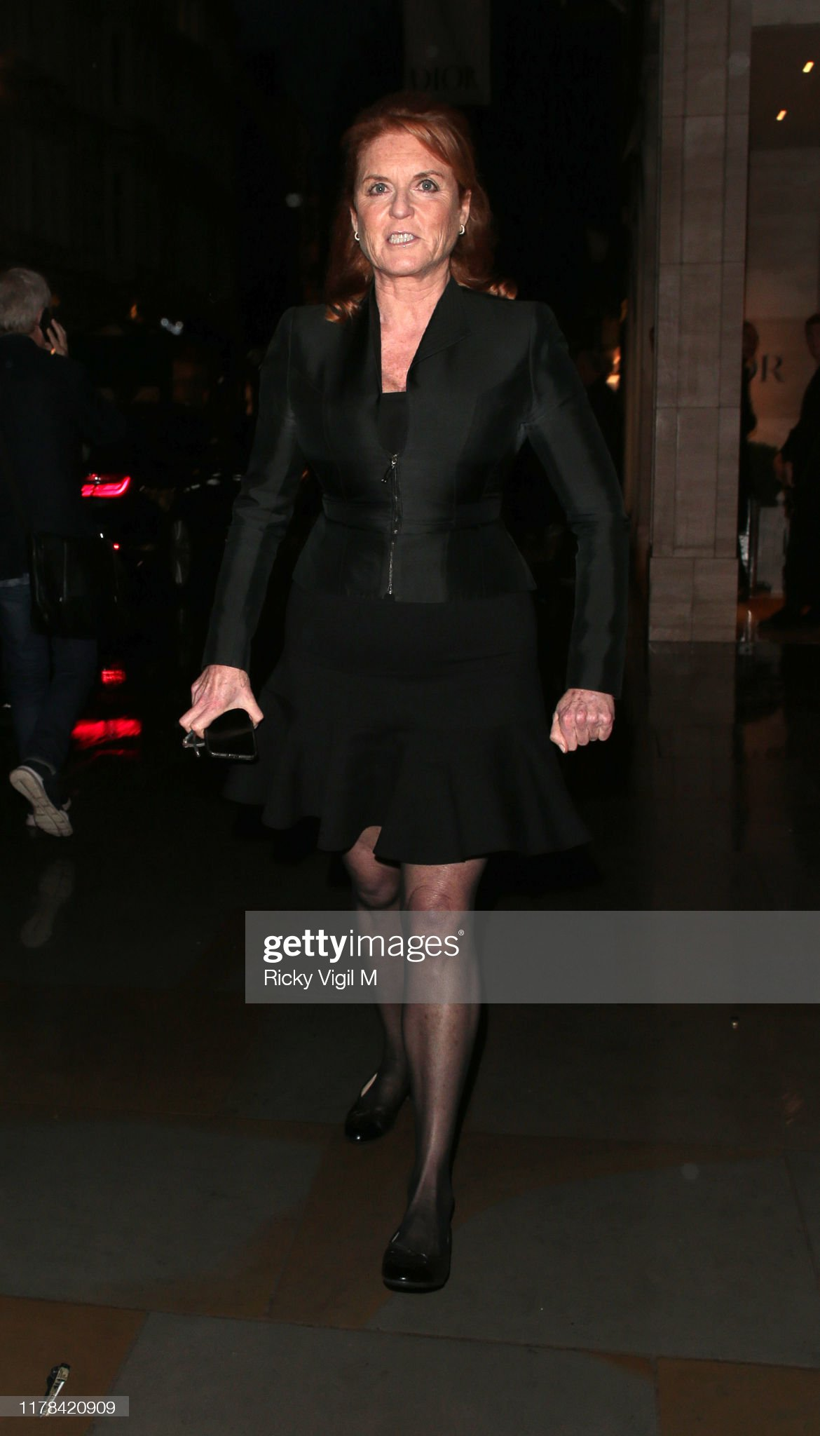 https://media.gettyimages.com/photos/sarah-duchess-of-york-seen-attending-the-dior-sessions-book-launch-picture-id1178420909?s=2048x2048