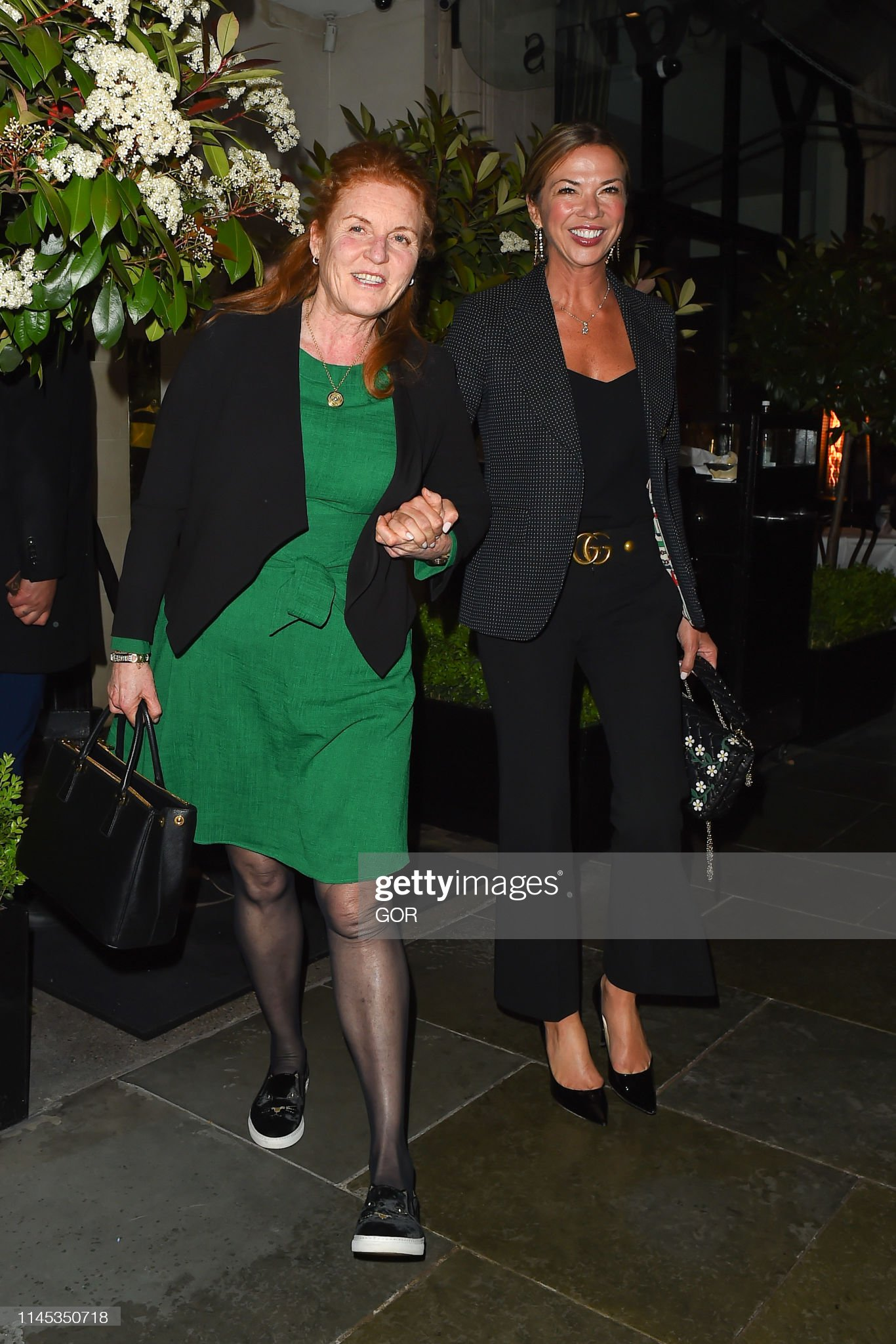https://media.gettyimages.com/photos/sarah-ferguson-and-heather-kerzner-seen-leaving-scotts-restaurant-in-picture-id1145350718?s=2048x2048