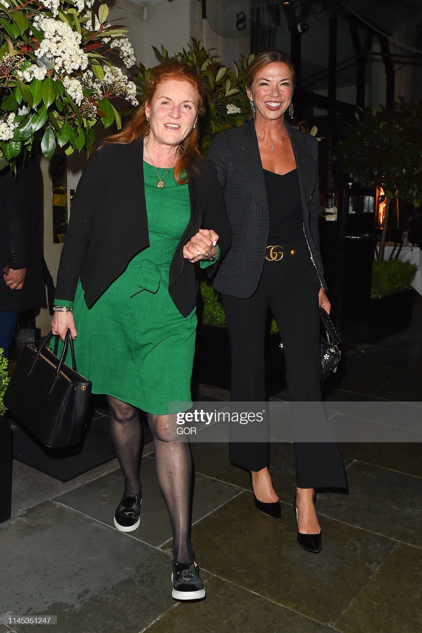 https://media.gettyimages.com/photos/sarah-ferguson-and-heather-kerzner-seen-leaving-scotts-restaurant-in-picture-id1145351247?s=2048x2048