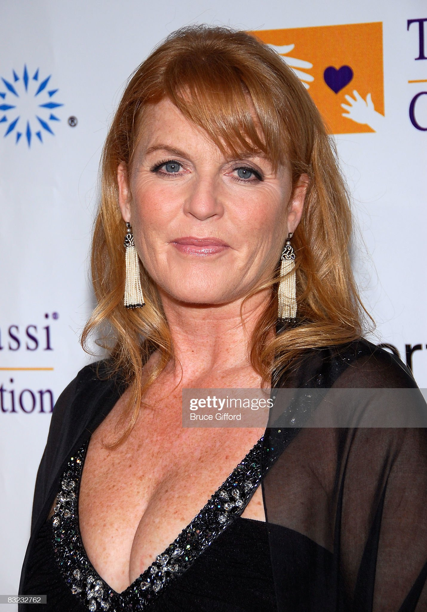 The Andre Agassi Charitable Foundation's 13th Annual Grand Slam for Chil : News Photo
