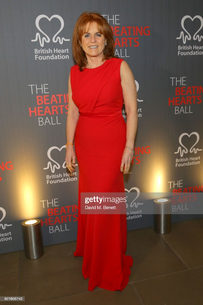 https://media.gettyimages.com/photos/sarah-ferguson-duchess-of-york-attends-the-british-heart-foundations-picture-id921605740