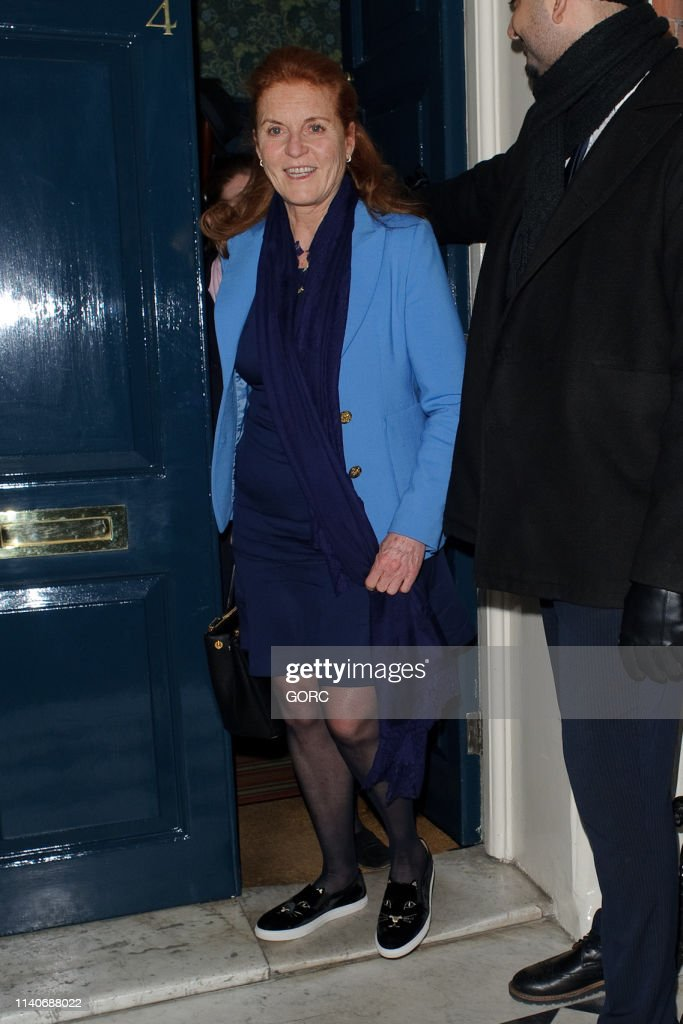 https://media.gettyimages.com/photos/sarah-ferguson-seen-leaving-marks-private-club-in-mayfair-on-april-05-picture-id1140688022