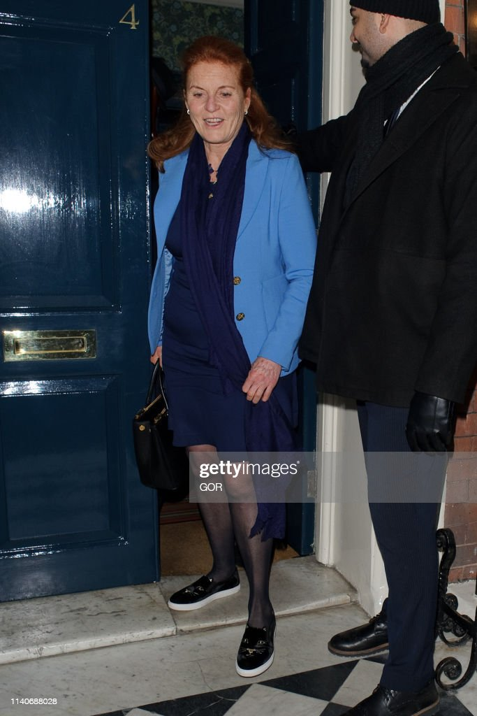 https://media.gettyimages.com/photos/sarah-ferguson-seen-leaving-marks-private-club-in-mayfair-on-april-05-picture-id1140688028