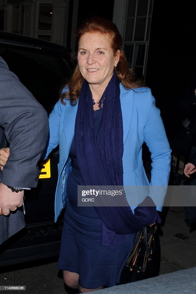 https://media.gettyimages.com/photos/sarah-ferguson-seen-leaving-marks-private-club-in-mayfair-on-april-05-picture-id1140688036