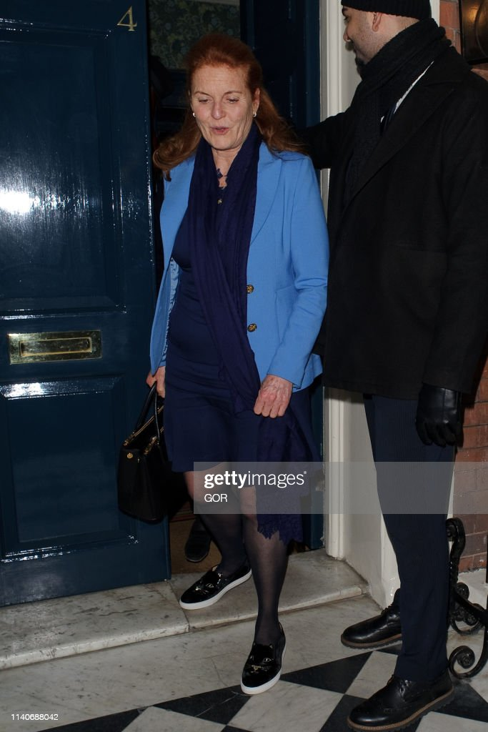 https://media.gettyimages.com/photos/sarah-ferguson-seen-leaving-marks-private-club-in-mayfair-on-april-05-picture-id1140688042