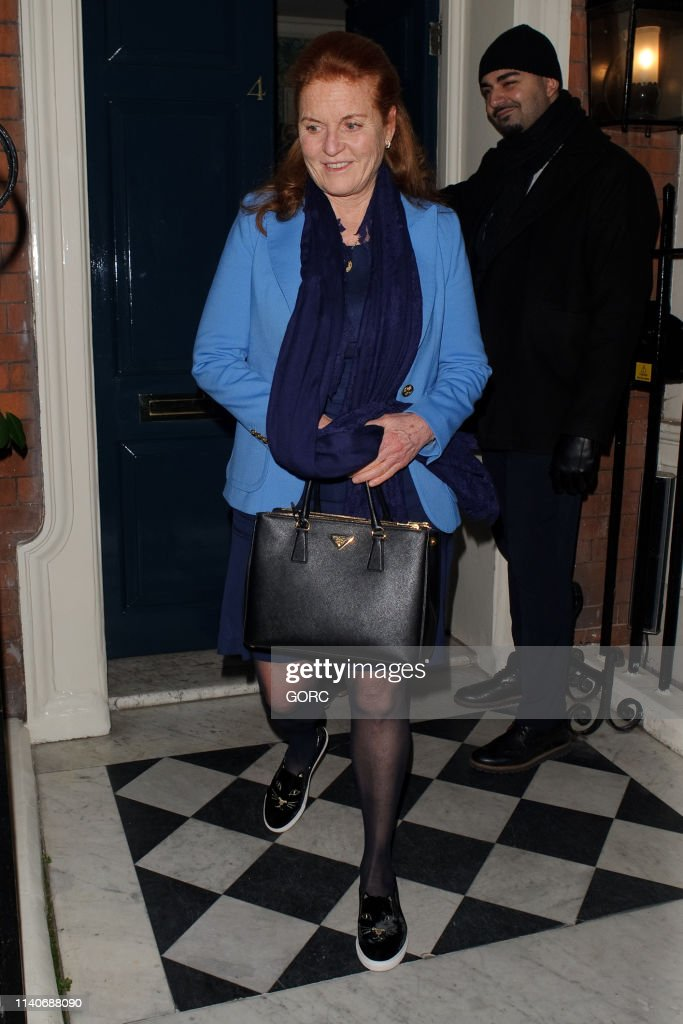 https://media.gettyimages.com/photos/sarah-ferguson-seen-leaving-marks-private-club-in-mayfair-on-april-05-picture-id1140688090