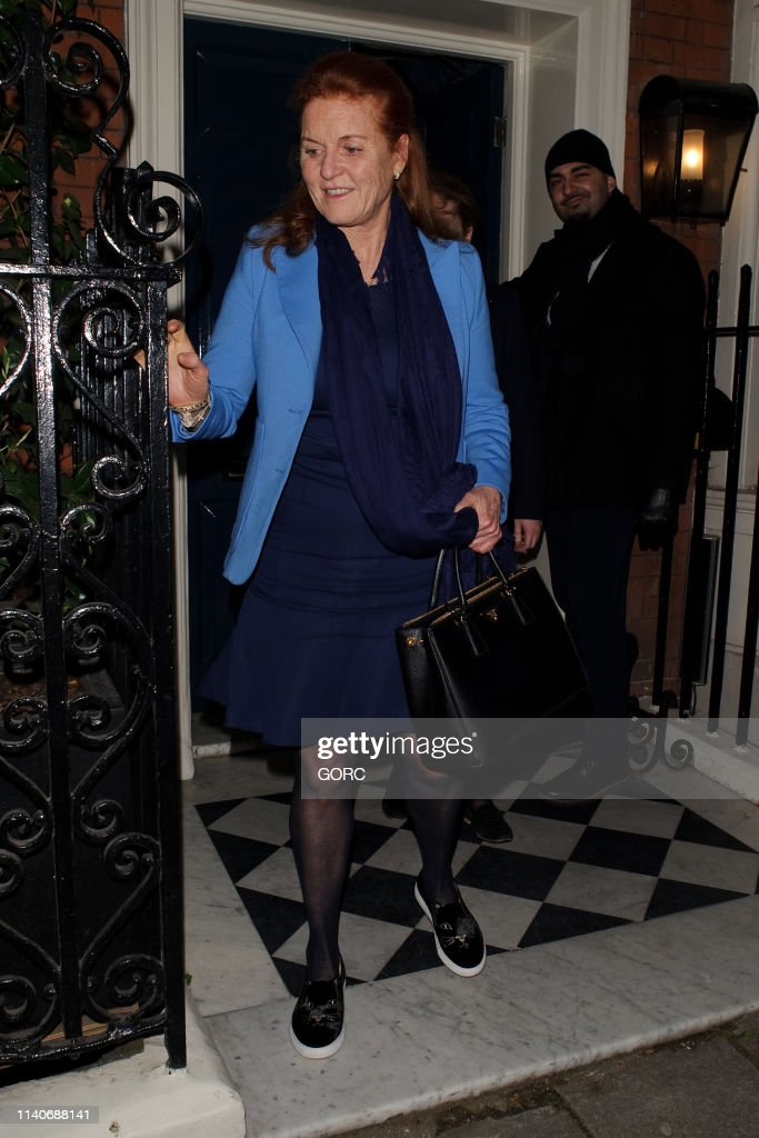 https://media.gettyimages.com/photos/sarah-ferguson-seen-leaving-marks-private-club-in-mayfair-on-april-05-picture-id1140688141