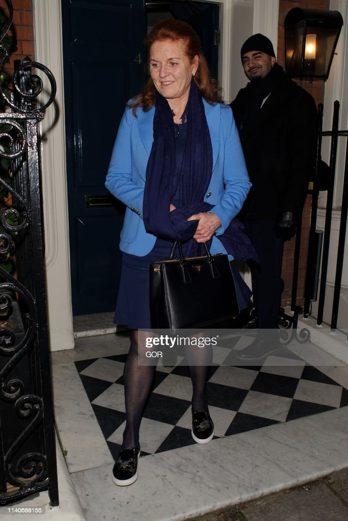 https://media.gettyimages.com/photos/sarah-ferguson-seen-leaving-marks-private-club-in-mayfair-on-april-05-picture-id1140688155