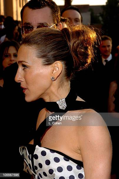 Sarah Jessica Parker 8505_LC7_0052jpg during TNT Broadcasts 11th Annual Screen Actors Guild Awards Red Carpet at Shrine Auditorium in Los Angeles...