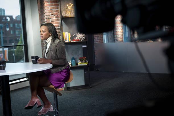 CA: Cleo Capital LLC Managing Director Sarah Kunst Interview