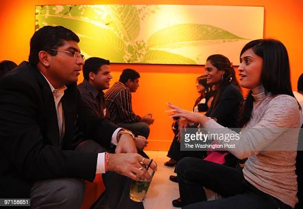 speed dating arlington va gratis mobiltelefon dating hjemmesider