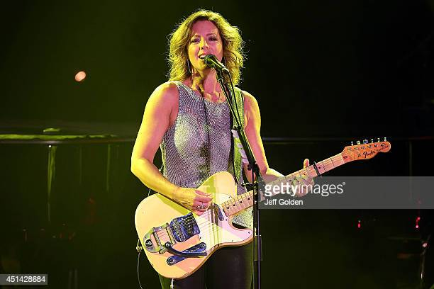 Sarah Mclachlan Pictures and Photos - Getty Images