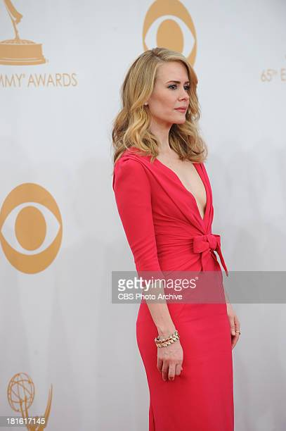 Heather Paulson Pictures and Photos - Getty Images