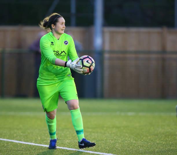 Aston Villa Lionesses