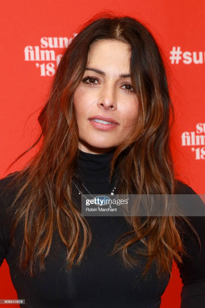 2018 Sundance Film Festival - Indie Episodic Program 1