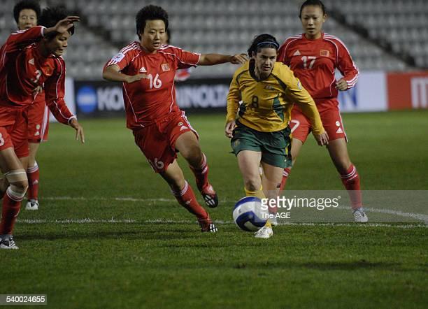 Afc女子アジアカップ ストックフ...