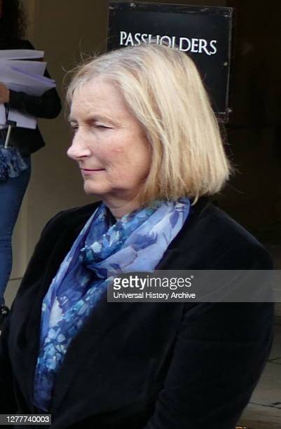 Sarah Wollaston , British Liberal Democrat politician. She is the Member of Parliament for the constituency of Totnes, having been first elected in...