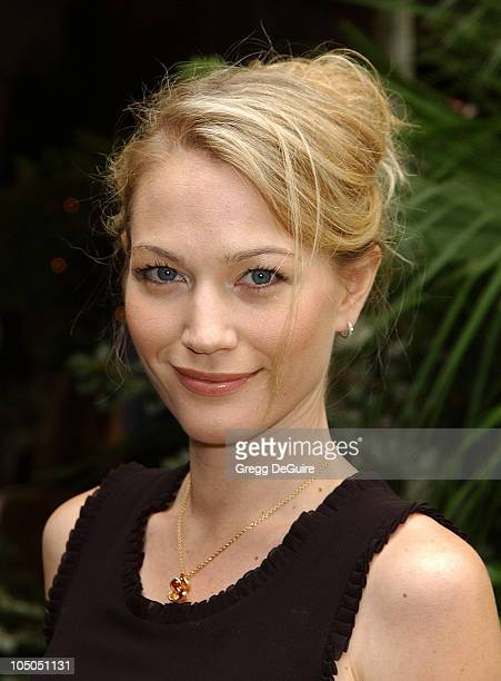West Hills Ford >> Sarah Wynter Stock Photos and Pictures   Getty Images