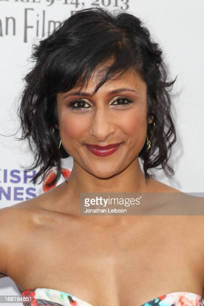 Ez9qth0fcgw1mm Sarayu blue is known for her work on monday mornings (2013), the big bang theory (2007) and the real o'neals (2016). 2013 jonathan leibson