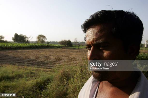 Sardar Sarovar Project Rehabilitation Kanak Singh a welloff farmer of Kookra village in Madhya Pradesh was given a resettlement site in Gujarat but...