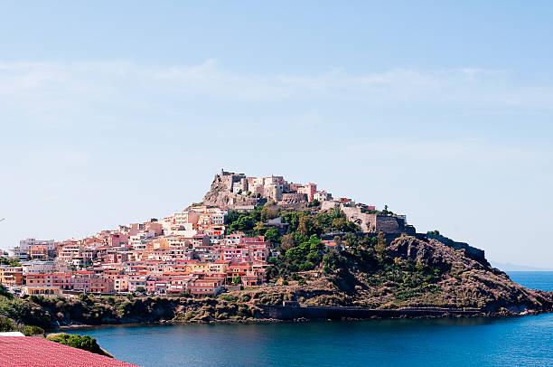 Sardinian