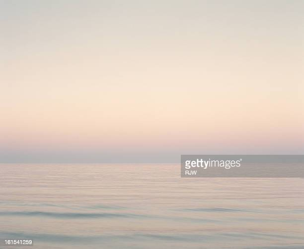 sardinian seascape - tranquil scene stock pictures, royalty-free photos & images