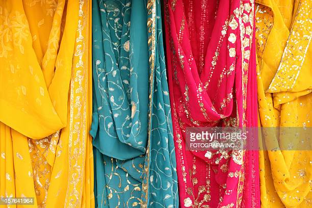 sari variety - sari stock pictures, royalty-free photos & images