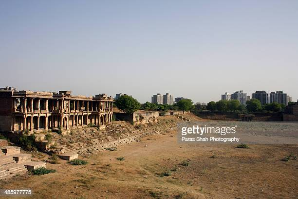 Sarkhej Roja in Ahmedabad