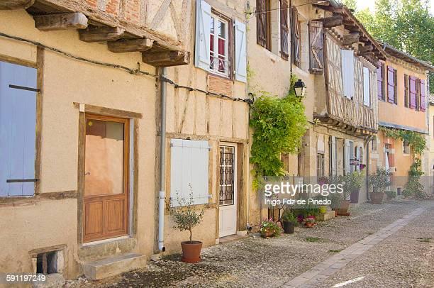 Sarrant-Gers-Midi Pyrénées-France