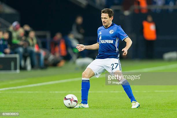 Sascha Riether Soccer Photos and Premium High Res Pictures - Getty ...