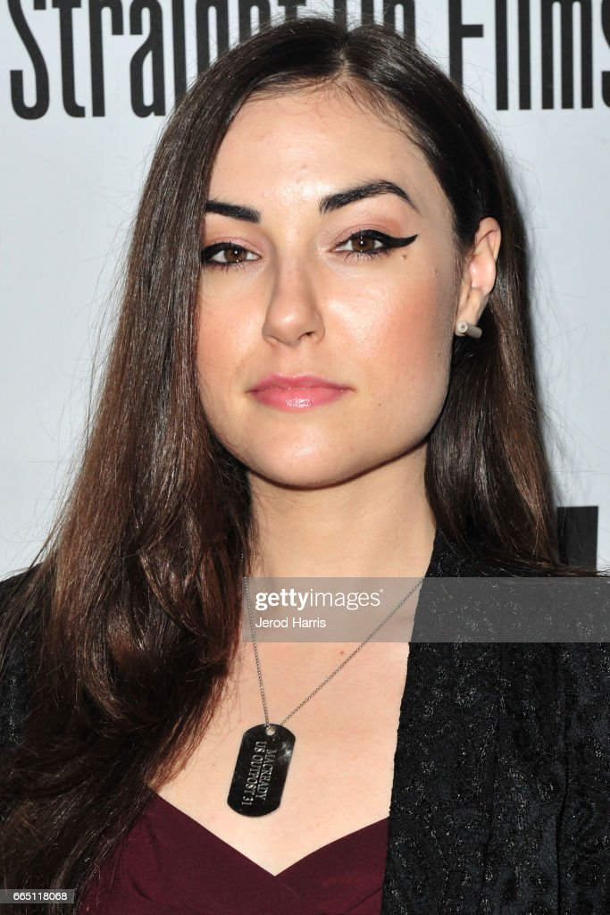 Sasha grey photos pictures of sasha grey getty images sasha grey arrives at the premiere of shot the psycho spiritual mantra of voltagebd Gallery