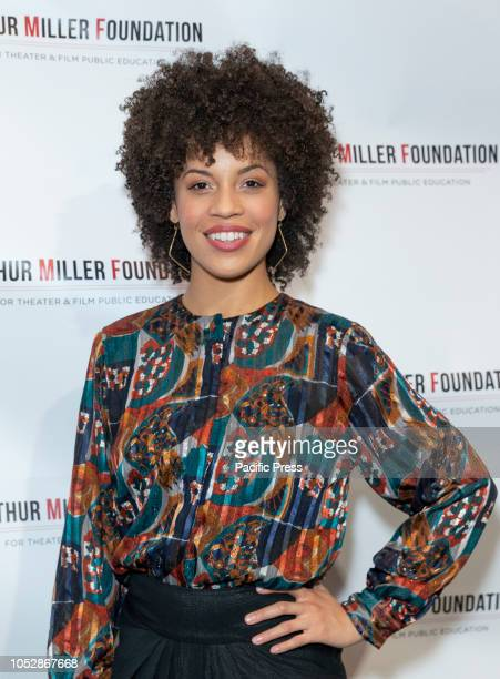 Sasha Miller Photos and Premium High Res Pictures - Getty ...