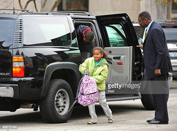 Obamas Car Stock Photos And Pictures