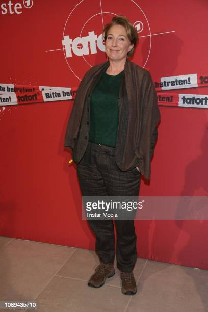 60 Top Saskia Fischer Pictures Photos And Images Getty Images