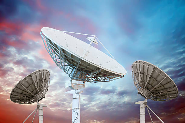 satellite radio research paper Radio broadcasting - us market research report satellite radio has been the industry's fastest-growing the radio broadcasting market research report includes.