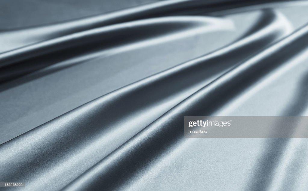 satin-Material : Stock-Foto