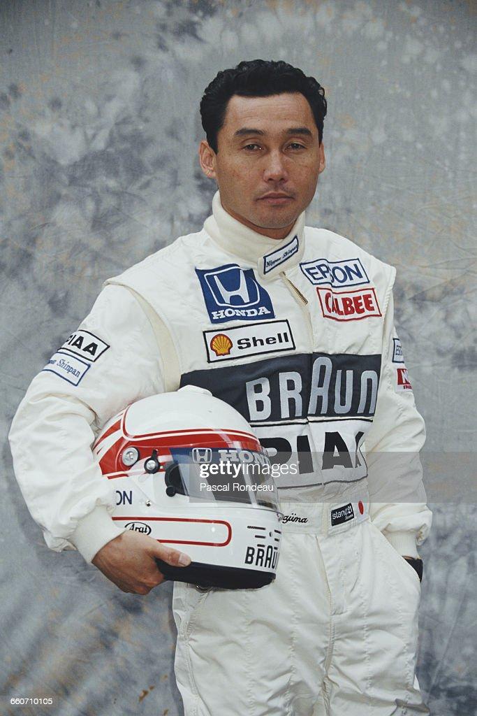 F1 Pre season testing : ニュース写真