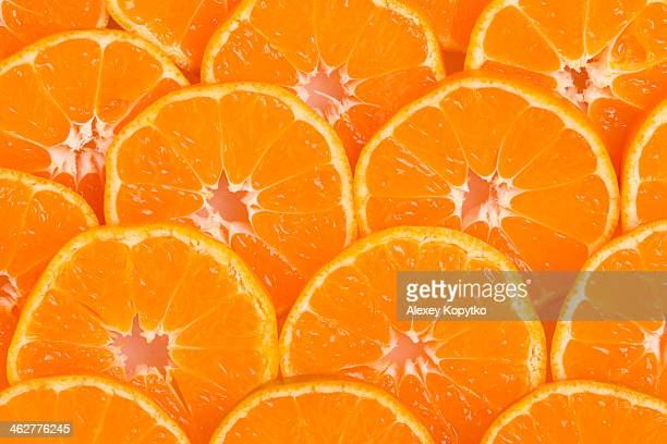 satsumas - orange stock pictures, royalty-free photos & images