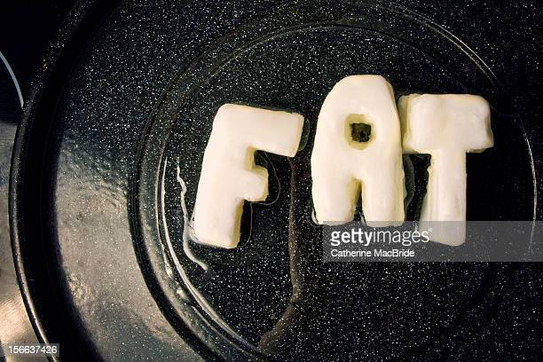 saturated fat - catherine macbride stock pictures, royalty-free photos & images