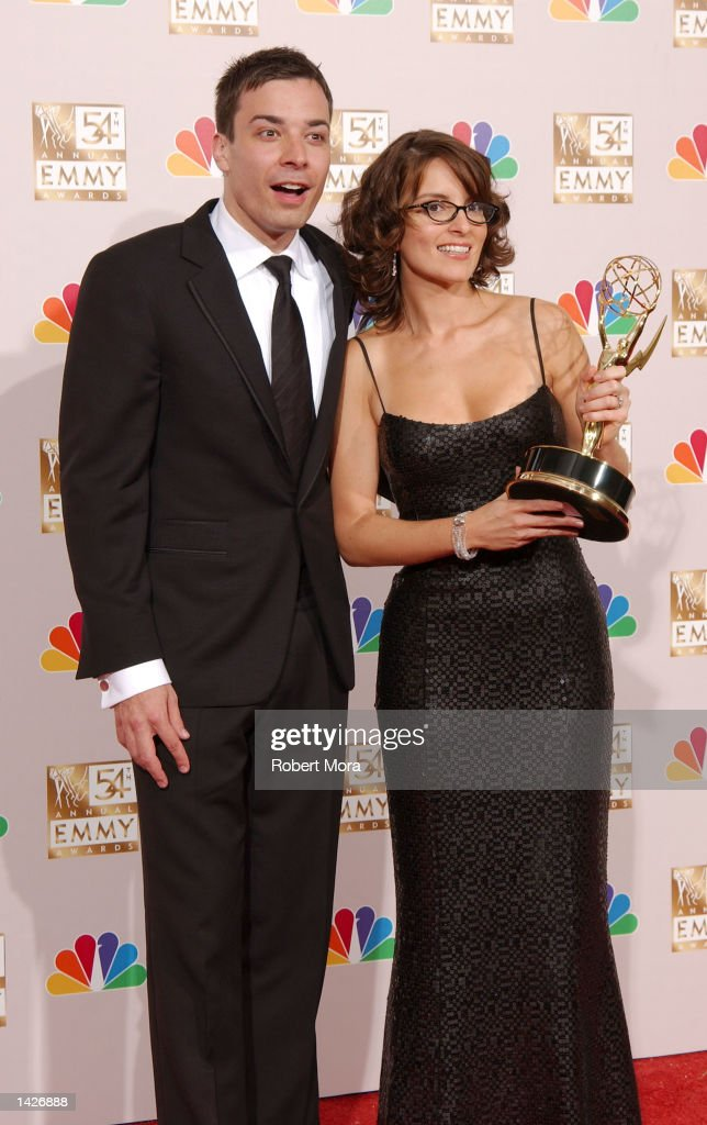54th Annual Primetime Emmy Awards - General Photo Room