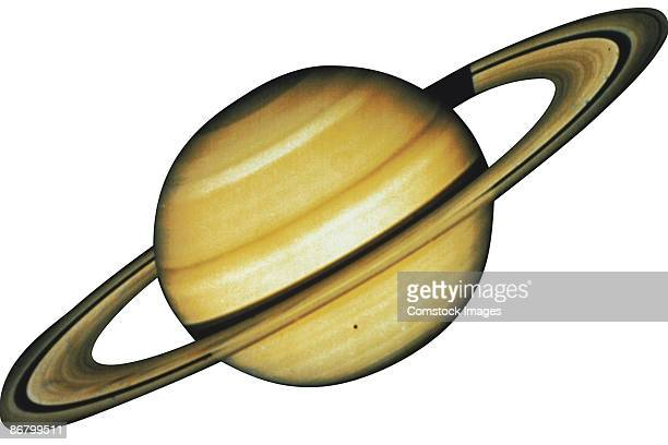 saturn - saturn planet stock photos and pictures