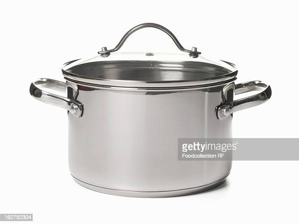 60 Top Saucepan Pictures, Photos, & Images - Getty Images