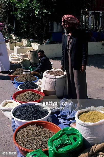 Saudi Arabia Near Abha Al Wadijan Friday Market Raisins For Sale