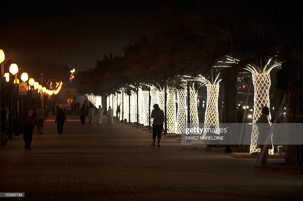 Best Office Reception Eid Al-Fitr Decorations - saudis-walk-on-king-abdullah-street-decorated-with-lights-ahead-of-picture-id122332733?k\u003d6\u0026m\u003d122332733\u0026s\u003d612x612\u0026w\u003d0\u0026h\u003dK_8NxkipFSItFumppJZj-fAv76X8fR3qfhcqZbjiKq8\u003d  Pic_418522 .com/photos/saudis-walk-on-king-abdullah-street-decorated-with-lights-ahead-of-picture-id122332733?k\u003d6\u0026m\u003d122332733\u0026s\u003d612x612\u0026w\u003d0\u0026h\u003dK_8NxkipFSItFumppJZj-fAv76X8fR3qfhcqZbjiKq8\u003d